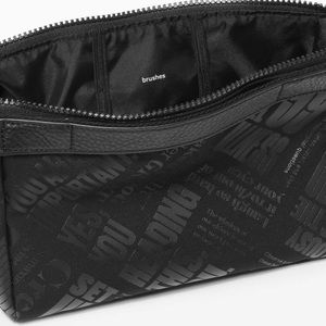Lululemon travel easy bag
